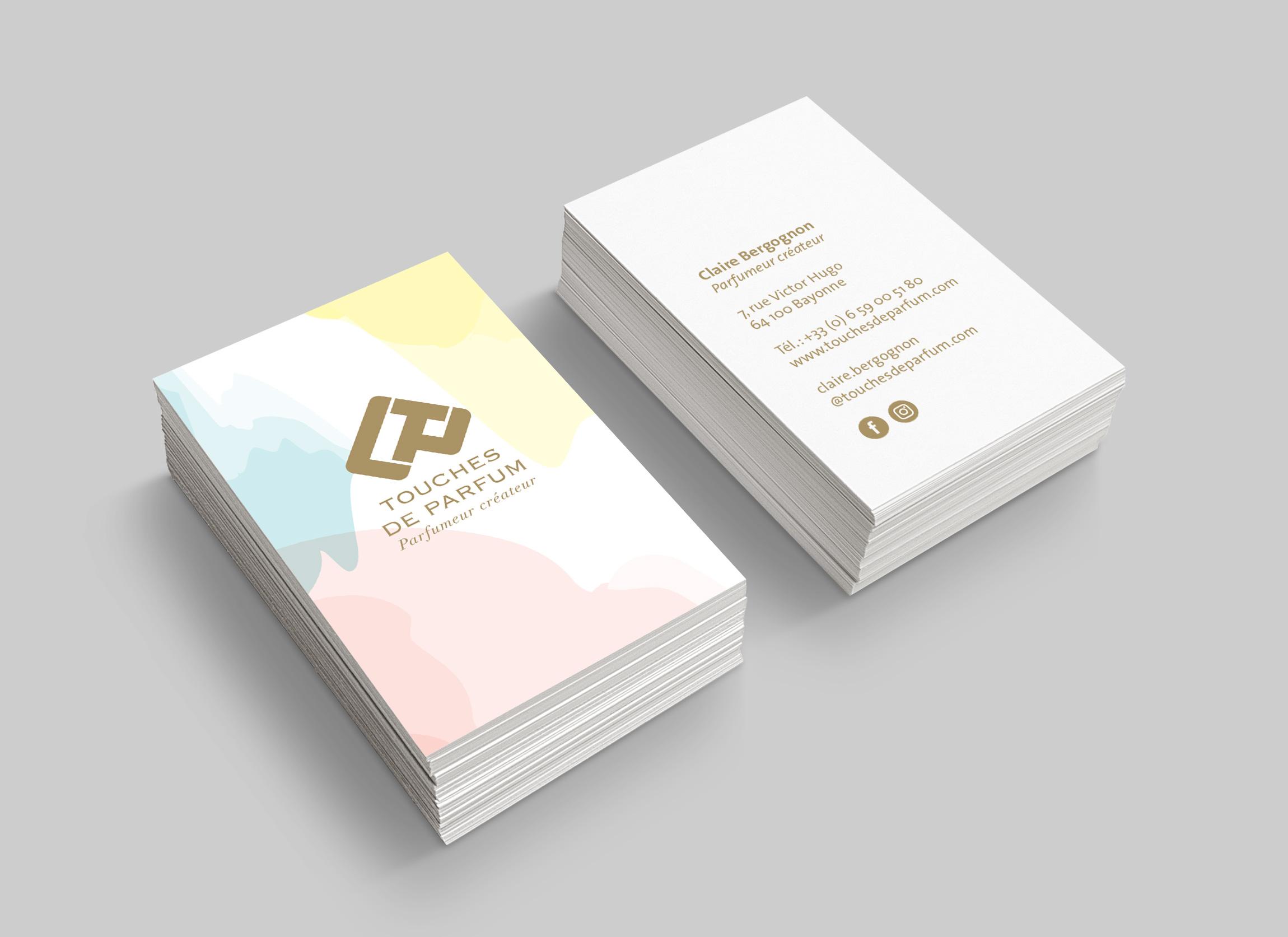 TDP-carte