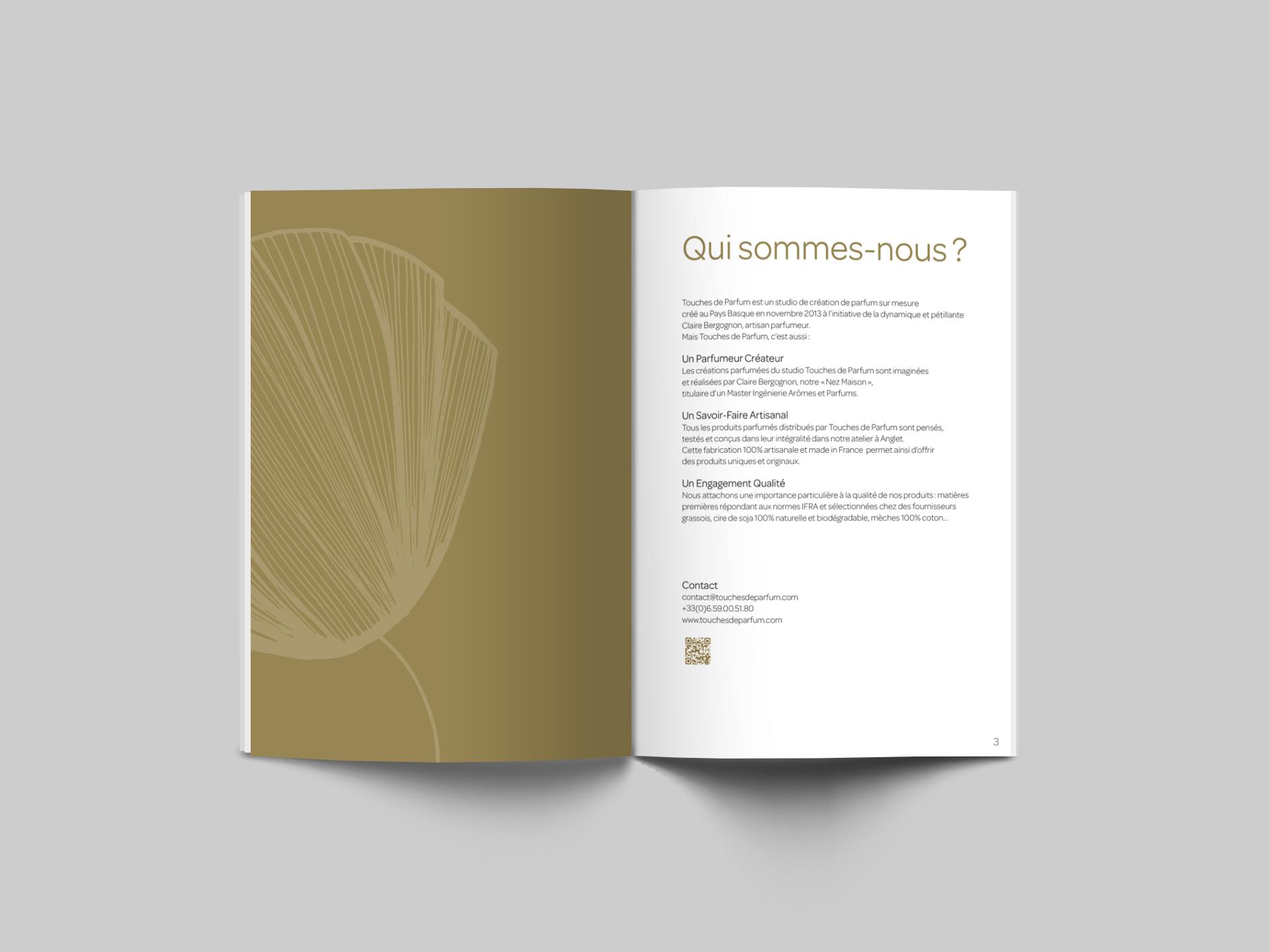 TDP-catalogue-1