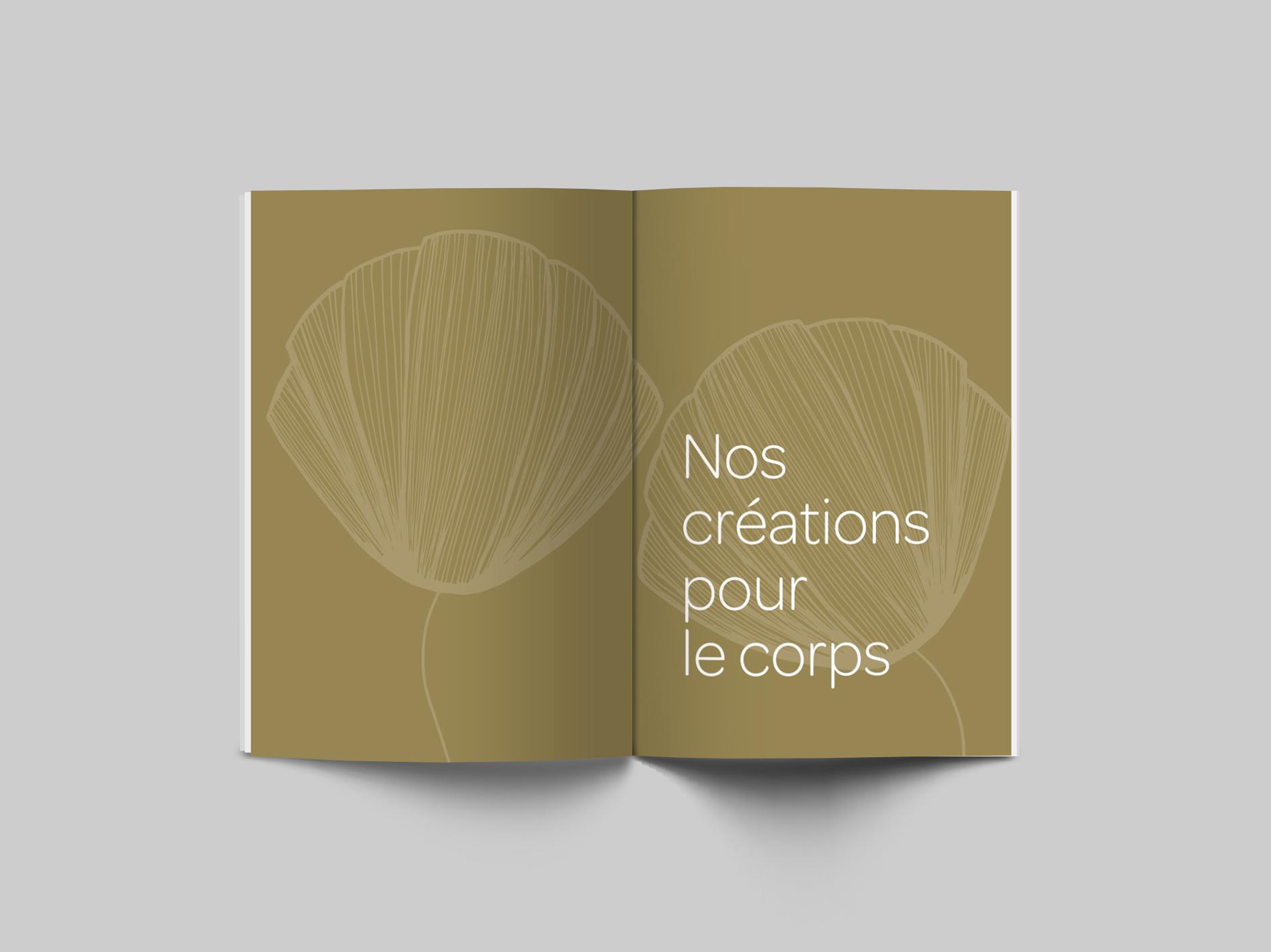 TDP-catalogue-7
