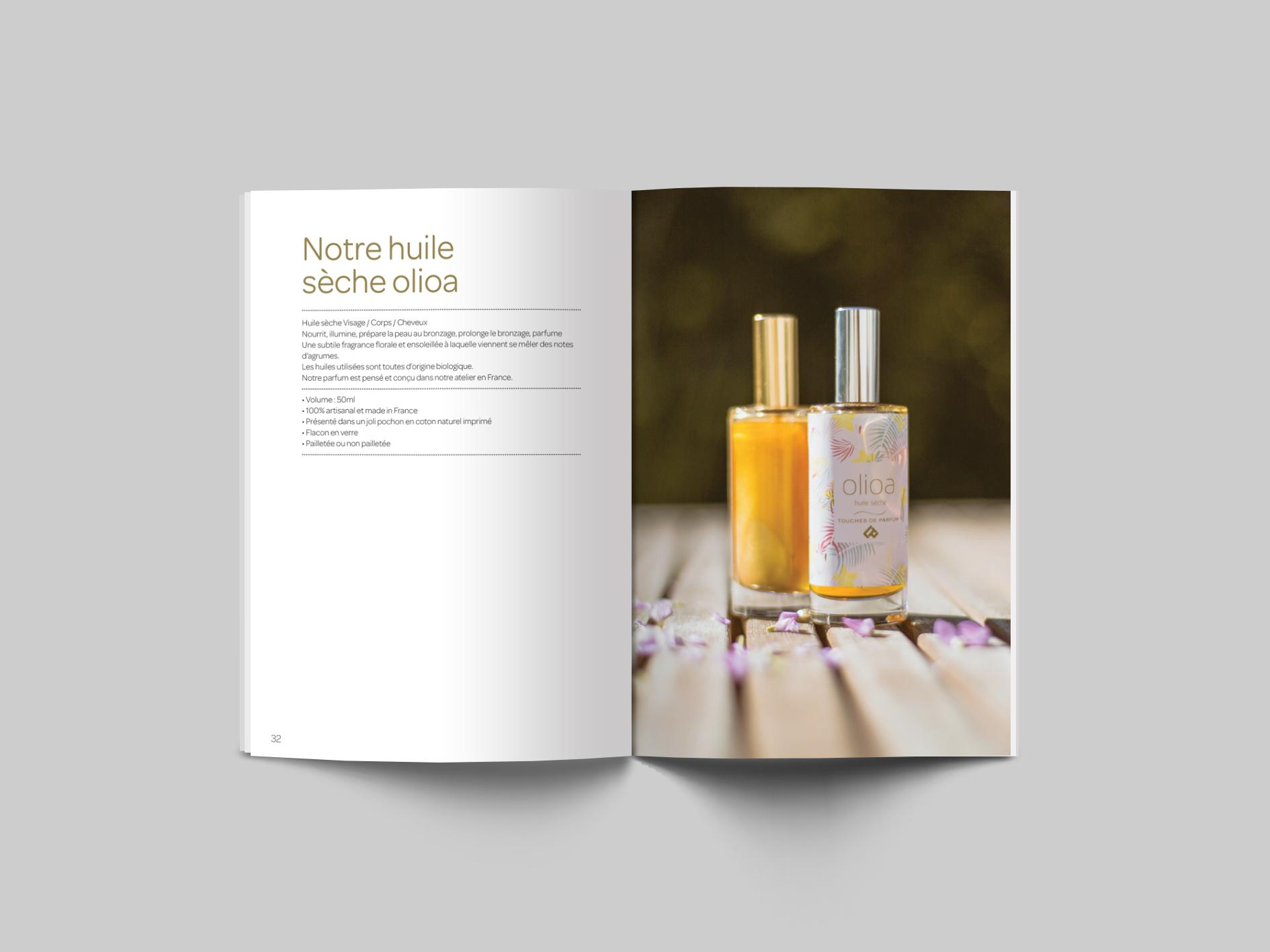 TDP-catalogue-8
