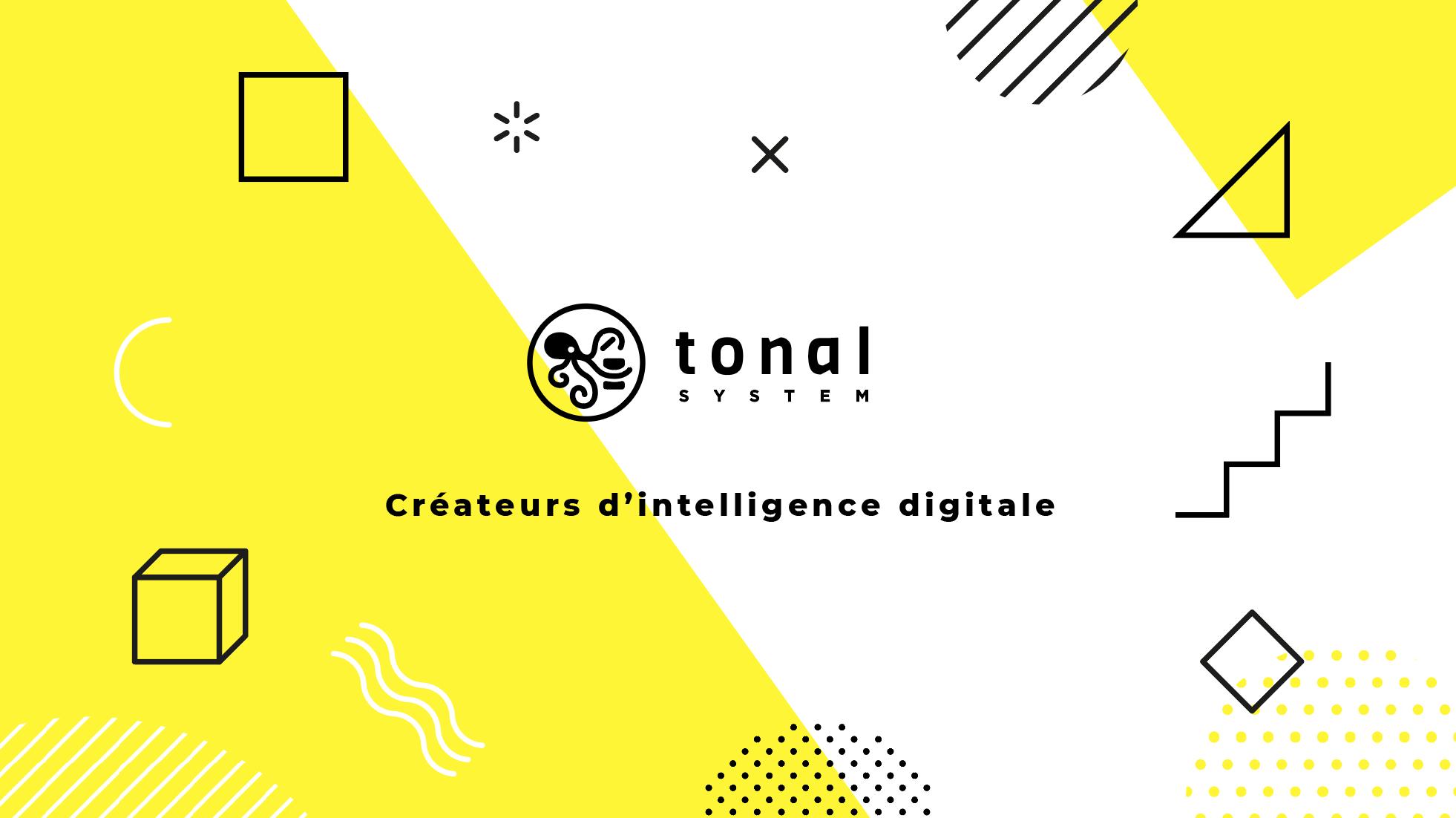 site-internet-tonal-system-1