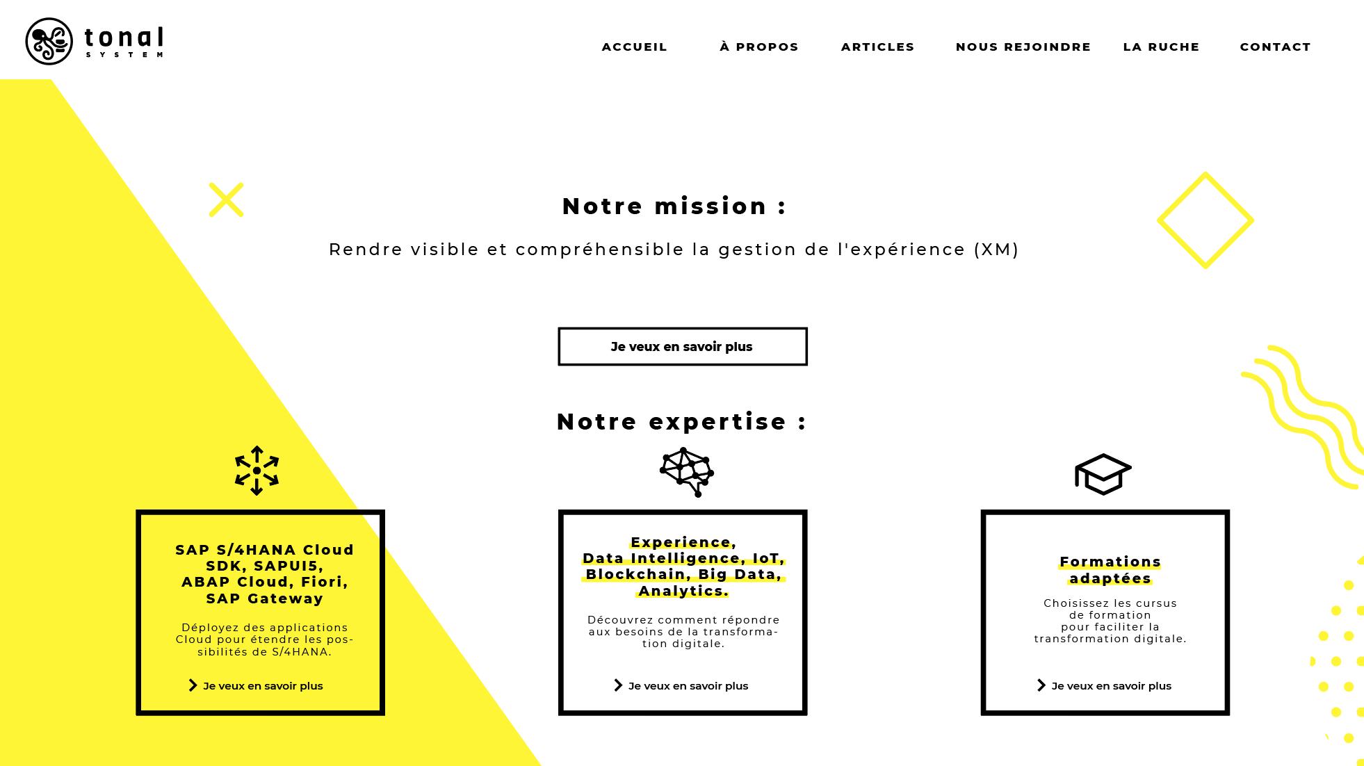 site-internet-tonal-system-2