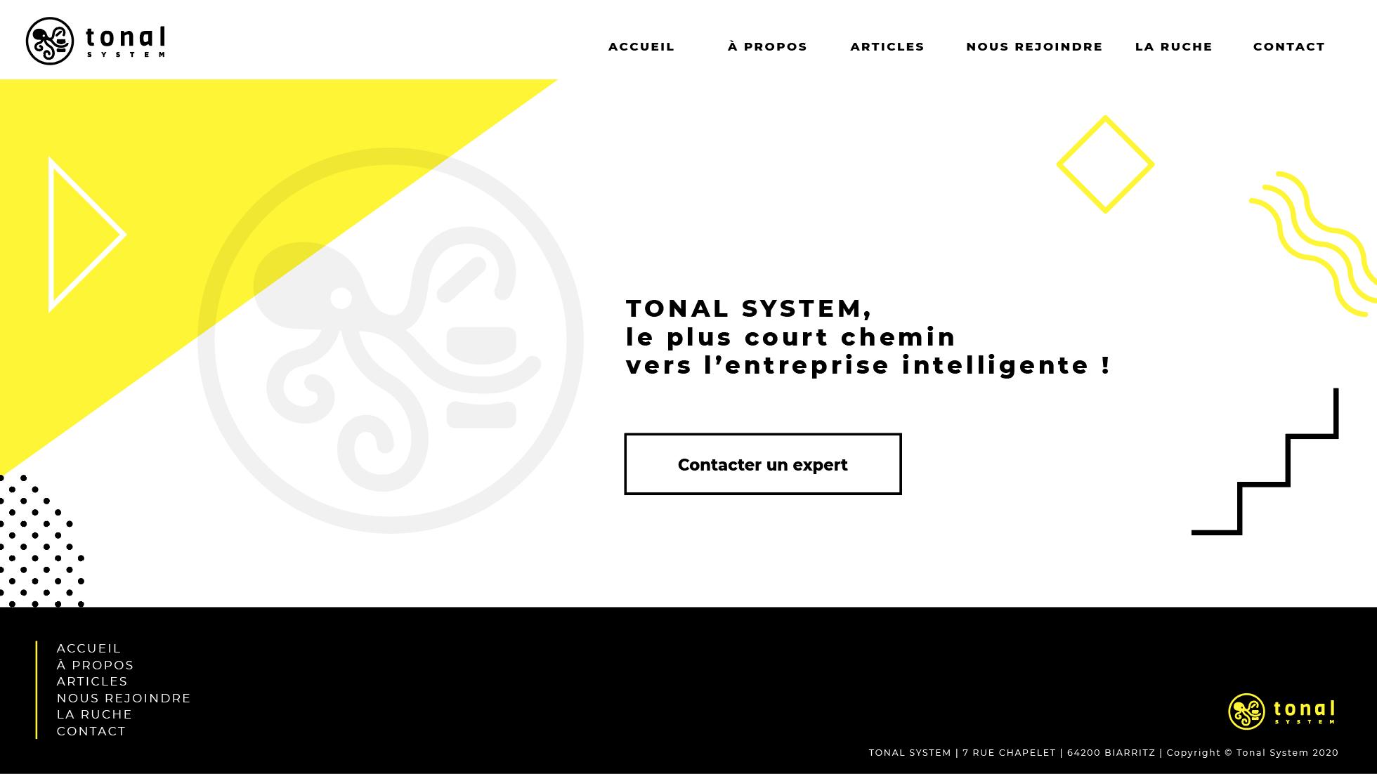 site-internet-tonal-system-3